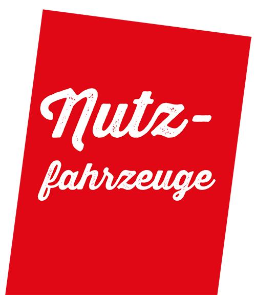 Badge Nutzfahrzeuge