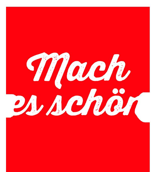 Autohaus Beck Badge Folierungen